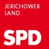 SPD Kreisverband Jerichower Land